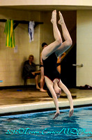 2213districtdive-126