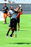 7202012-state7on7-38