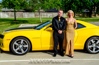 542013LexProm-26