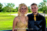542013LexProm-33