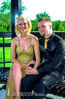 542013LexProm-42