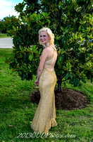 542013LexProm-78
