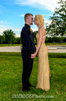 542013LexProm-85
