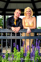 542013LexProm-106