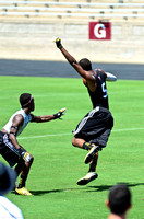 7202012-state7on7-97