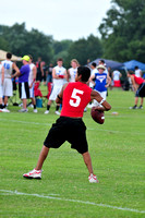 2010State7on7-10