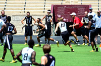 7202012-state7on7-80