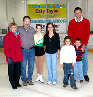 Katy Taylor Group