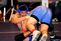State Duals081-26
