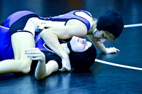 Nov.19-2011-WRESTLING Cy Ridge Tournament