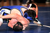 129THSwrestle-98