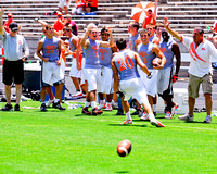 State7on7-258