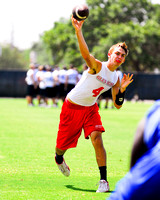 State7on7-722