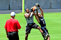 7202012-state7on7-27