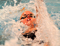 Jan.29-SWIM-District Finals at Katy HS