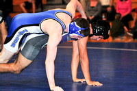 129THSwrestle-109